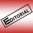 Editorialul Zilei