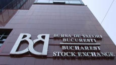 Bursa de Valori Bucureşti