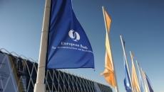 banca europeana