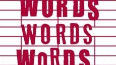 Cuvinte