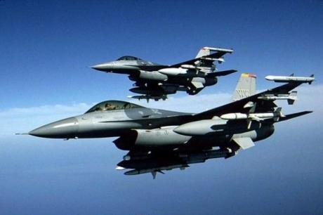 ÎNCEPE AL TREILEA RĂZBOI MONDIAL! Bombardierele ruseşti au ajuns deja pe teritoriul Statelor Unite