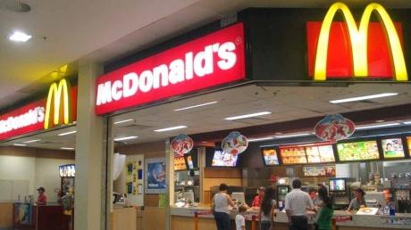 Nu-ţi plac hamburgerii de la Mc Donald's când se răcesc? Uite cum îi poţi face mai buni decât la restaurant