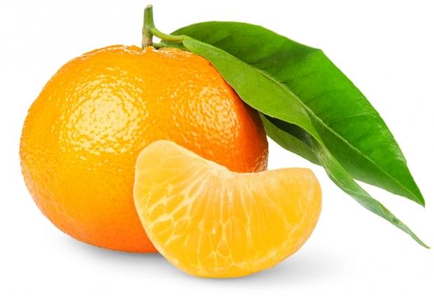 mandarinele ingrasa