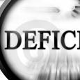 deficit 777