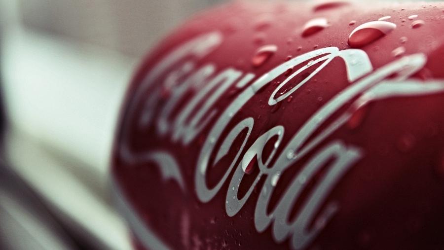 continut zahar coca cola