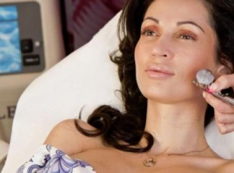 """Veste tragică pentru Nicoleta Luciu. Cancerul a recidivat: """"Mi-aş tăia sânii dacă ar fi nevoie"""""""
