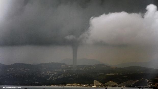 Image result for taifun IMAGINI
