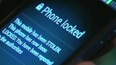 telefon.furat
