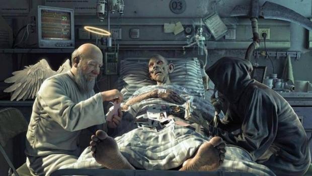 Картинки по запросу жизнь и смерть