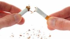 renunțare.la.fumat