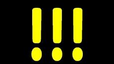 semnul.exclamării