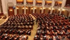 plen.parlament