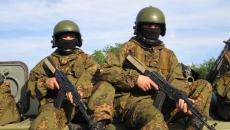 armata rusia