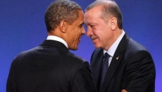 obama.erdogan