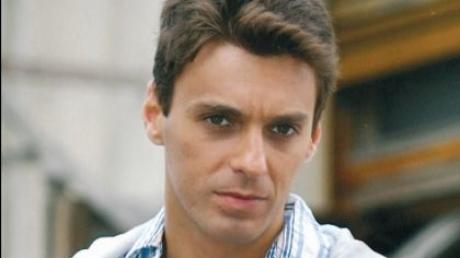 Mircea Badea, destăinuiri uimitoare despre FEMEI