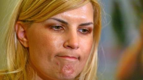 Elena Udrea NU mai e DIVA de altădată! Lovitură grea încasată la început de an