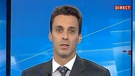 Mârşăvia lui Mircea Badea. Moderatorul Antenei 3 întrece orice limită cu ultimul atac lansat!