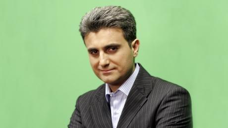 Dezvăluirea lui Turcescu: Cu probabilitate de 90%, noul ŞEF SRI va fi...