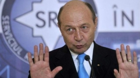 Teoria lui Cristoiu: pe cine a deconspirat SRI la Traian Băsescu