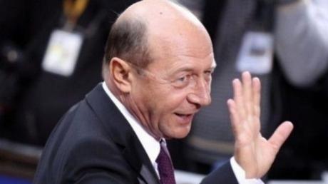 ALERTĂ! Traian Băsescu, ŢINTA unui ATENTAT cu BOMBĂ