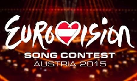 Eurovision 2015. România concurează în prima semifinală a concursului