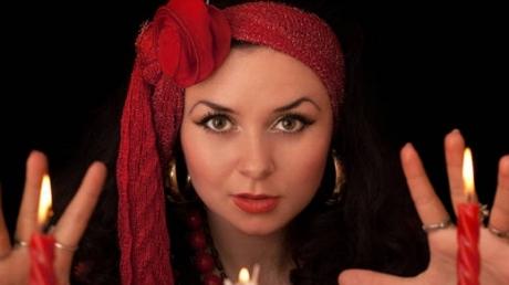 Ce ne aşteaptă de MÂINE: Horoscopul ŢIGĂNESC dezvăluie SURPRIZELE lunii august