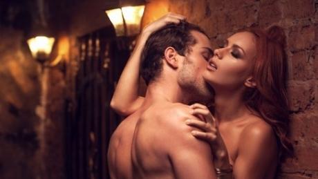 Acestea sunt ZODIILE care se gândesc non-stop numai la SEX