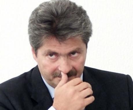 MILIONARI celebri, arestaţi în mandatul lui Traian Băsescu. Ce IMPLICARE are fostul preşedinte