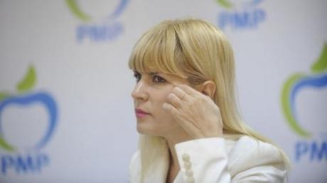 Elena Udrea nu mai are NIMIC de pierdut! Dezvăluiri EXPLOZIVE din spatele cortinei