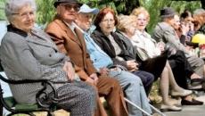 Senatul a modificat legea pensiilor