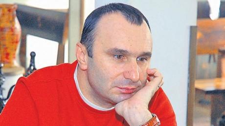 DNA-ul cutremură şi PRESA! Marius Tucă şi-a dat DEMISIA de la Jurnalul Naţional