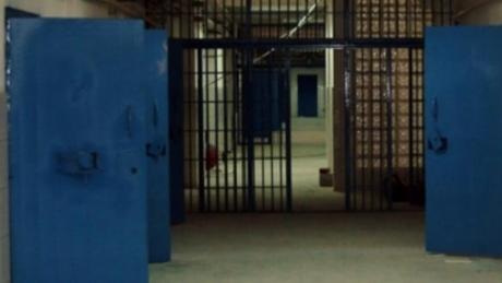 ELENA UDREA cedează psihic! CE  se întâmplă cu celula unde este încarcerată