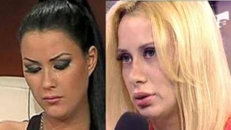 """Doi ZIARIŞTI CELEBRI, pe lista clienților """"asistentelor"""" TV penale"""