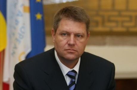 BOMBĂ! KLAUS IOHANNIS, fraudă cu fonduri europene