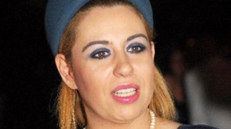 OANA ROMAN, critici dure la adresa ELENEI UDREA: Trebuie să înveţe să fie OM!