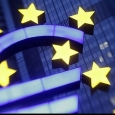Fonduri Europene 2