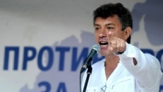 Boris Nemtov