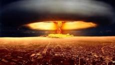Bombă atomică