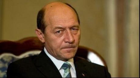 PREVIZIUNI de COŞMAR pentru scena politică: Un cap stă să cadă!