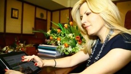 Noi dezvăluiri BOMBĂ în dosarul Gala Bute! Ce făcea Elena Udrea cu SFINŢENIE în fiecare zi