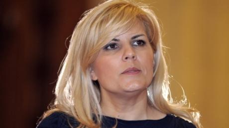 DEZVĂLUIRE AMOROASĂ INCENDIARĂ! Vestea ŞOC care o va termina pe Elena Udrea