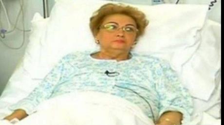 TERIFIANT! DEZVĂLUIRE ŞOCANTĂ despre moartea Mărioarei ZĂVORANU! Ce au spus medicii
