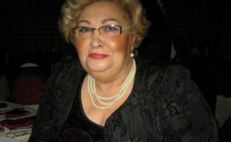 Păcat de MOARTE, săvârşit la înmormântarea Mărioarei Zăvoranu. Ce se va întâmpla cu sufletul răposatei