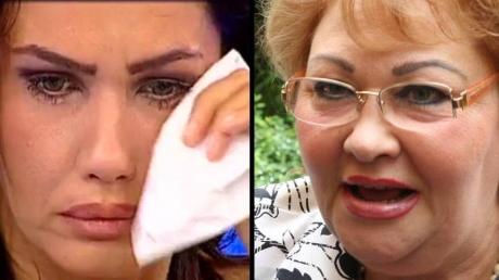 BOMBĂ! Unde şi-a ascuns Mărioara Zăvoranu AVEREA de frică să nu fie RISIPITĂ de fiica ei
