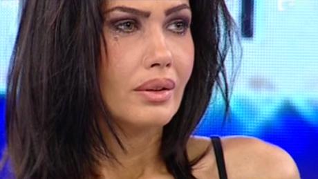 Ce avere FABULOASĂ urmează să moştenească Oana Zăvoranu după moartea mamei ei