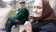 pensii