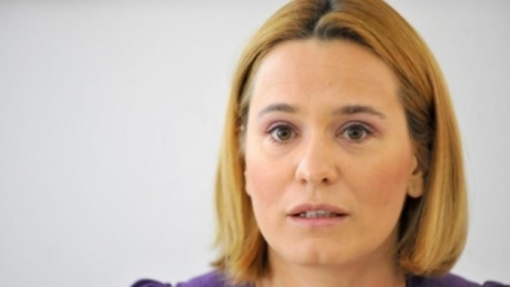 Andreea Esca a primit un ŞUT ZDRAVĂN de la Pro TV. Ce se întâmplă cu cea mai longevivă prezentatoare de ştiri din România
