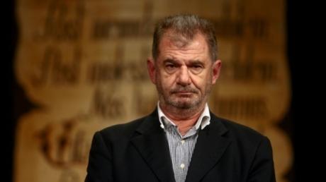 Actorul Florin Zamfirescu şi-a pus toţi studenţii în cap! SCANDAL MONSTRU la UNATC