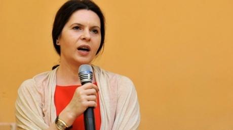 """""""Stilul otrăvitor"""" al Adrianei Săftoiu face victime: """"Nu o credeam ATÂT de JEGOASĂ"""""""