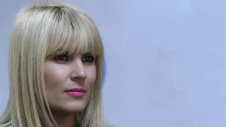 VIDEO Elena Udrea se răsfaţă ca o REGINĂ de ziua ei! Cum a fost surprinsă fosta DIVĂ de Cotroceni